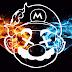 Dj Marios Bros -  Sem Clemencia (Entrada Absurda)