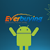 Parceria: Everbuying e Planet Droid Brasil!