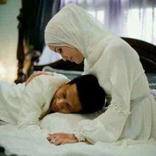 Petua Melayan Suami, cara layan suami, cara buat suami gembira, cara bahagiakan suami,