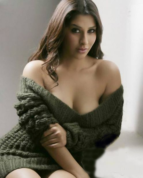 Bollywood Sexy Selebrety Pictures 60