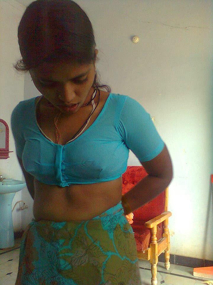 girls seeking boys in bangalore