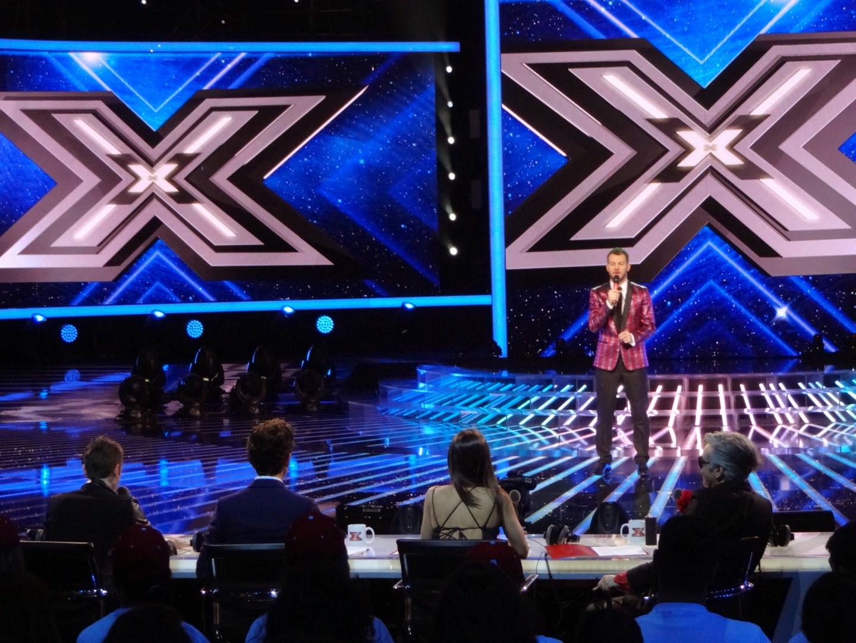 x factor 2014 italia puntate concorrenti giudici, morgan, mika, victoria cabello, alessandro cattelan, fedez
