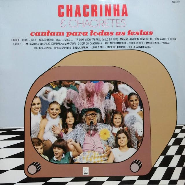 COLETNEA SOM PRONTA GRATUITO DOWNLOAD CD FESTA LIVRE