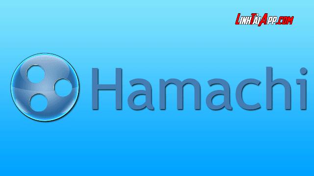 Link Tải App Hamachi ( Hamachi Free Download )