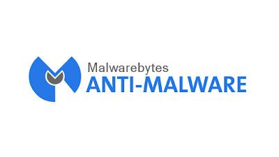 Cara Mengatasi Android Sering Download Sendiri dan Penyebabnya dengan Malwarebyte