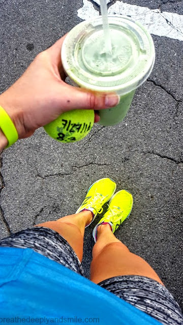 post-workout-run-matcha-green-tea-latte