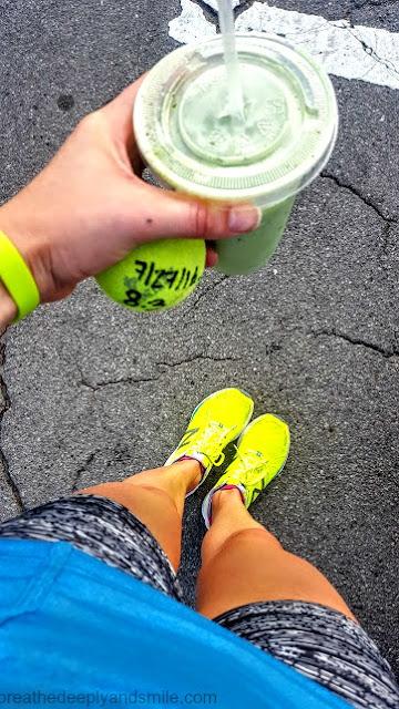 post-workout-run-matcha-green-tea-latte