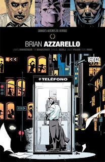 http://www.nuevavalquirias.com/brian-azzarello-grandes-autores-de-vertigo-comic-comprar.html