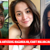 IN PHOTOS: Mga Celebrities na Sobrang Ganda kahit May Make-up o Wala!