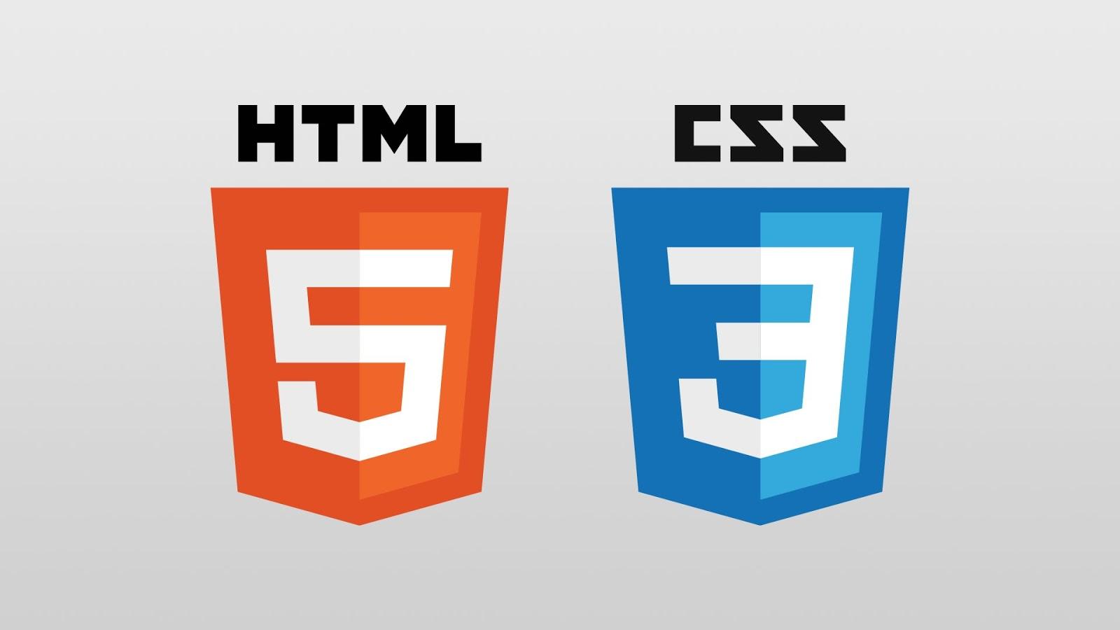 فێری CSS به زمانی شیرینی كوردی! 68وانهی فێركاری