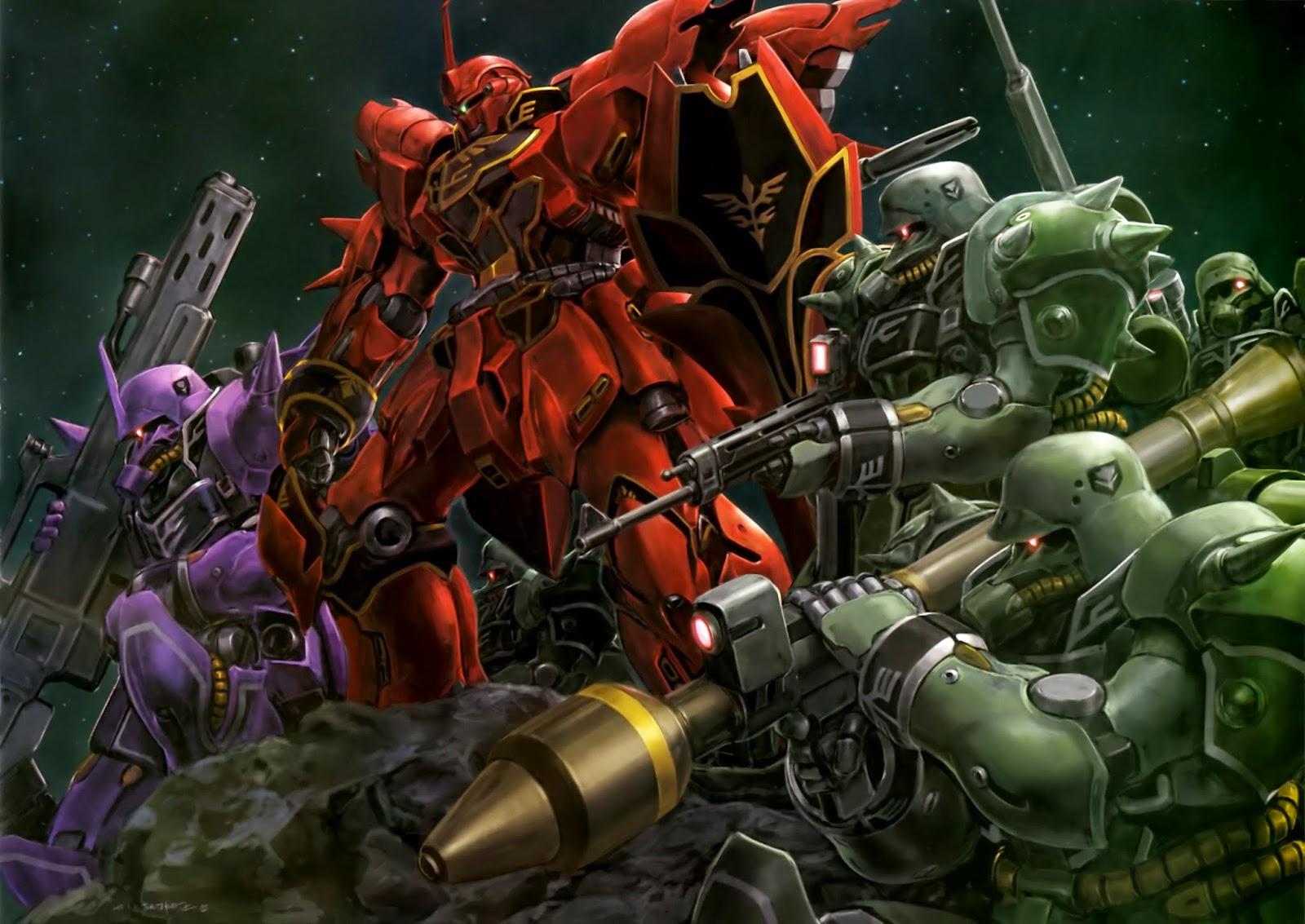 Gundam Exceed RX782 Gundam Wallpaper Images Gundam