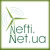 www.nefti.net.ua