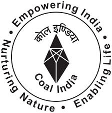 Coal India Limited (CIL) Recruitment 2017,Management Trainee,1319 Posts
