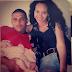 Evelyn Lozada Daughter - Shaniece Hairston Dad, Boyfriend