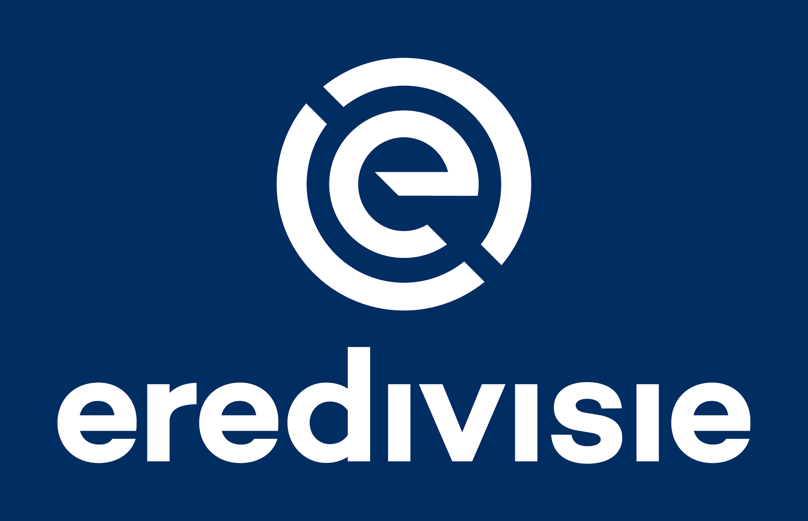 all-new-eredivisie-logo+%25283%2529.png