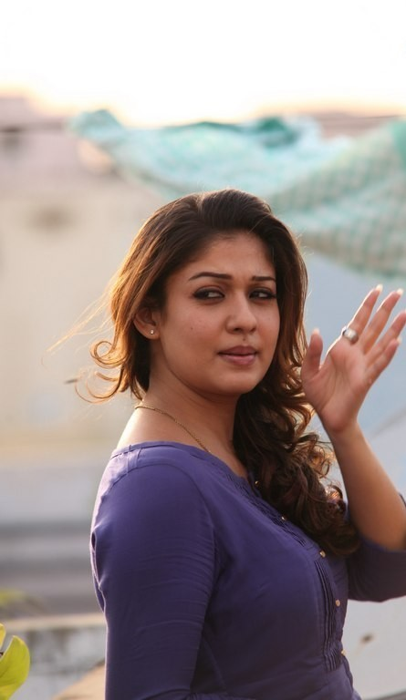 Malayalam Love Quotes Hd Wallpapers Actress Nayanthara Latest Cute Hd Unseen Gallery Gethu