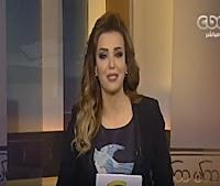 برنامج ممكن 9/2/2017 ريهام إبراهيم و الفنان محمد صبحى