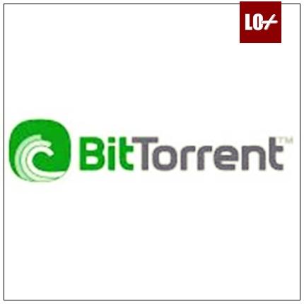 TORRENT+Y+LA+RED006LO%252B