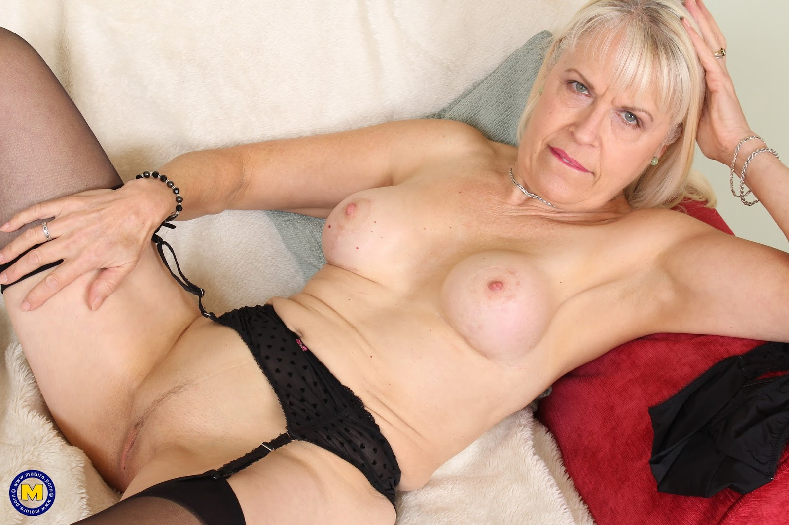 Archive Of Old Women Hardcore  Softcore Mature Pics And Vids-8664