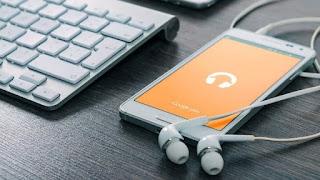 Cómo funciona Google Dúplex, el asistente de voz que da miedo