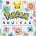 Pokémon Shuffle será lançado para Android e IOS