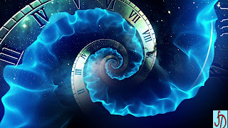 Time travel in past is possible or not?