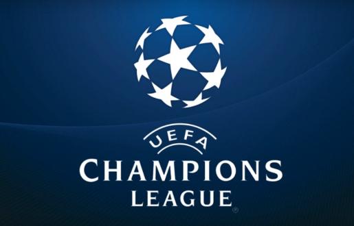 Voti fantacalcio Assist Probabili Formazioni Statistiche Calendario Archivio Voti Champions League