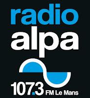 http://radioalpa.com/