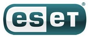 ESET NOD32 Antivirus 2017