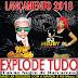 DOURADO E DJ MÉURY - EXPLODE TUDO 2018 (Falcão Negro de Barcarena)