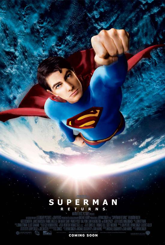poster_superman%5B1%5D.jpg