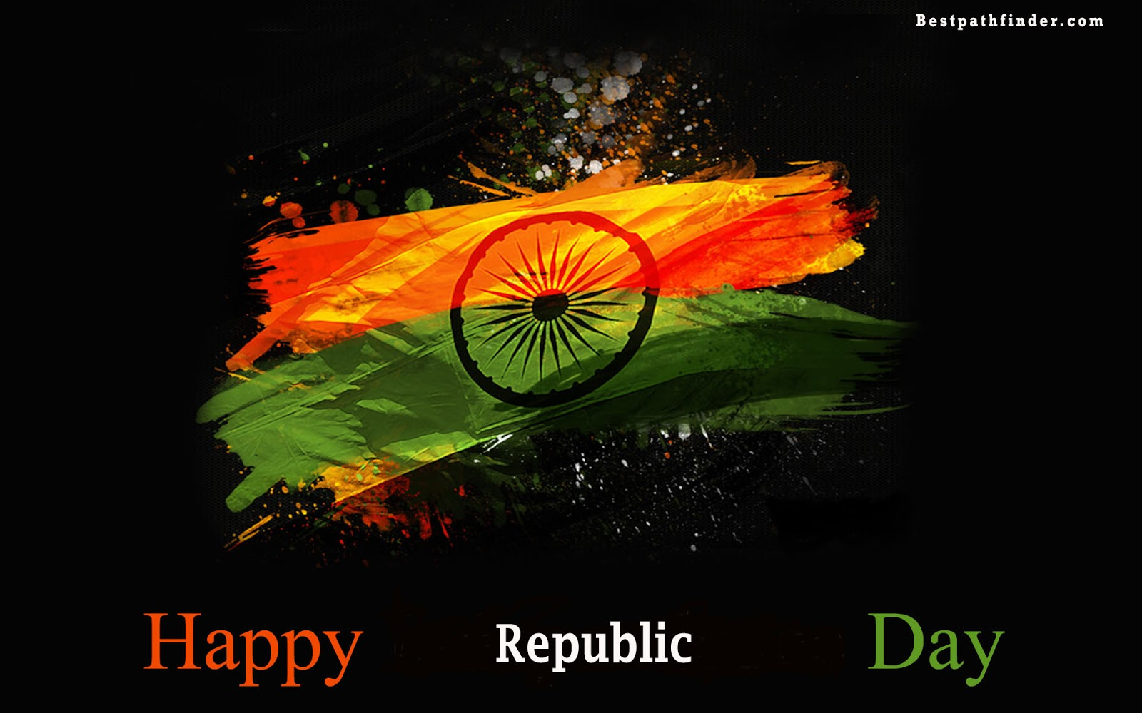 26 january happy republic day 2018 wishes messages greeting and happy republic day 2018 wishes messages greeting and thoughts m4hsunfo