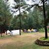 Kawasan Wisata Alam Bogor yang Patut di Kunjungi