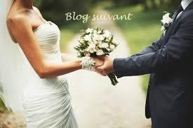 http://la-boite-a-stamp.overblog.com/