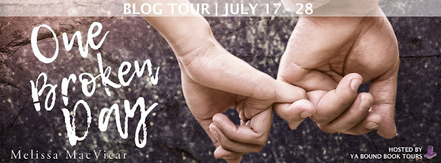 http://yaboundbooktours.blogspot.co.uk/2017/05/blog-tour-sign-up-one-broken-day-by.html