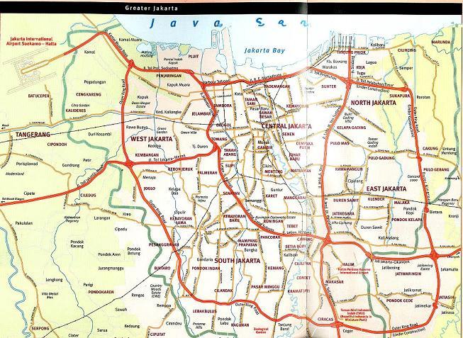 peta jakarta selatan jakarta map peta jakarta timur utara barat rh 1petajakarta blogspot com
