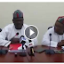 VIDEO: Benue State Commissioner for Finance, Hon. David Olofu clears the air on the expected refund of over deductions regarding the Paris Club loan