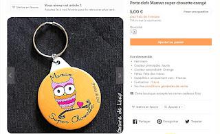 https://www.etsy.com/fr/listing/553926175/porte-clefs-maman-super-chouette-orange?ref=shop_home_active_13