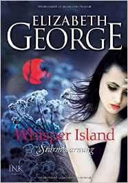 Whisper Island 01