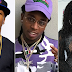 "Plies libera remixes do single ""Rock"" com Jacquees, Jeremih, Tank, Remy Ma e DJ Khaled"
