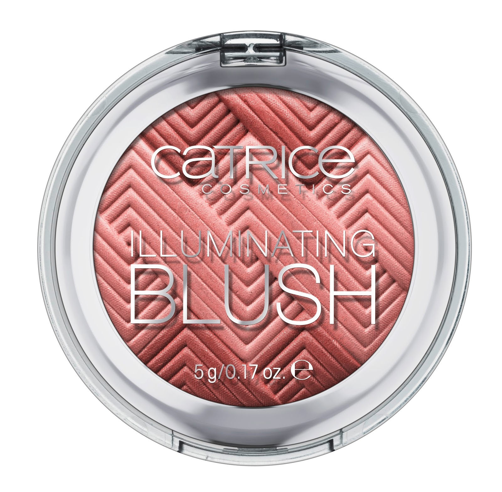 Catrice - Illuminating Blush