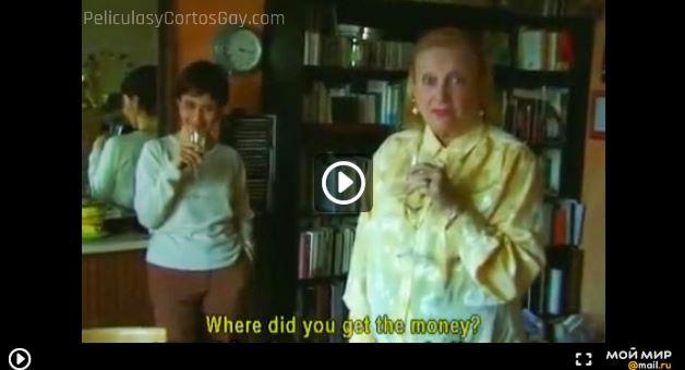 CLIC PARA VER VIDEO Mi Verdadera Vida en Rouen - PELICULA - Francia - 2002