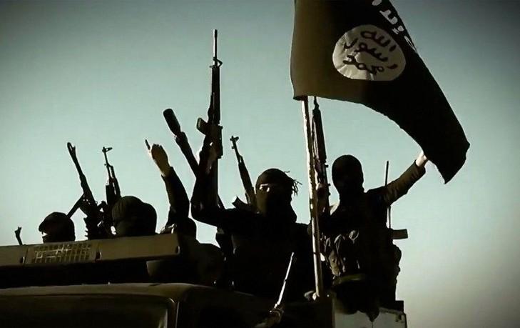 Maroc: la CIA averti le Maroc sur une attaque au camion-bélier comme à Berlin.