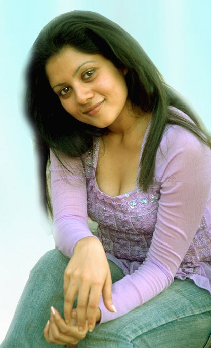 Hot Actresses Pictures And Gossips Payel Hot Bengali -7550