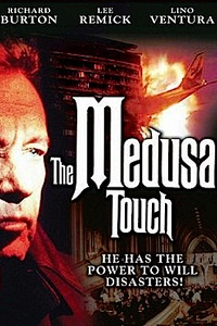 Watch The Medusa Touch Online Free in HD