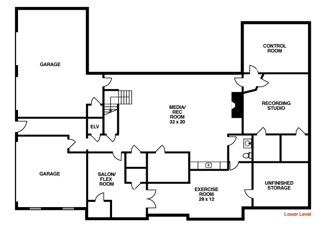 Plans And Elevations Analysis additionally 105975397457272484 in addition Traditional Style House Plans 4381 Square Foot Home 1 Story 5 Bedroom And 3 Bath 3 Garage Stalls By Monster House Plans Plan7 678 additionally 2078 Square Feet 4 Bedroom 3 Bathroom 1 Garage Modern 38303 in addition Lexington House Plan. on unique ranch house plans