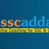 SSCAdda247 Youtube Channel For Govt. Exams