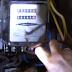 Σύλληψη 50χρονης ημεδαπής για κλοπή ηλεκτρικού ρεύματος σε περιοχή της Καστοριάς