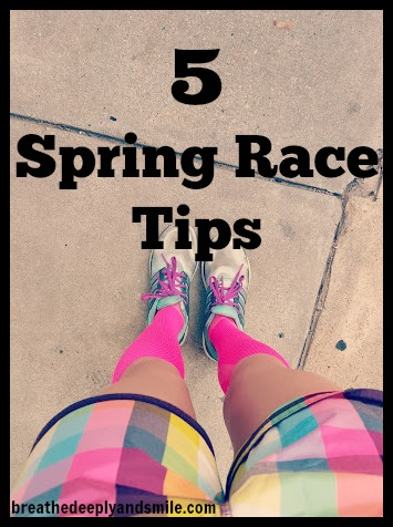5-spring-race-day-tips