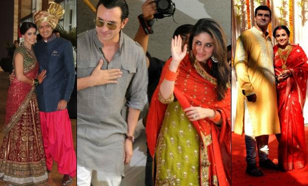 Indian Wedding Band 19 Marvelous BAND BAJA BARAAT u